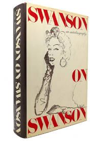 image of SWANSON ON SWANSON