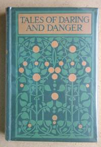 image of Tales of Daring and Danger.