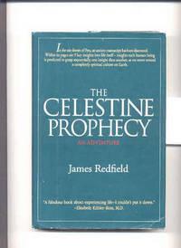 The Celestine Prophecy : An Adventure
