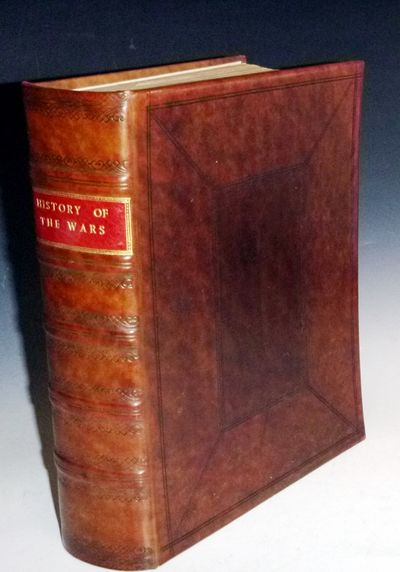 Manchester: Russell and Allen (Printers), 1811. Thick Quarto. (title cont'd) Seamen, at Spithead and...