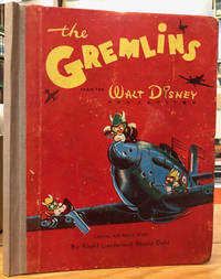 The Gremlins by Dahl, Roald - 1944