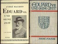image of Eduard VII and Seine Zeit