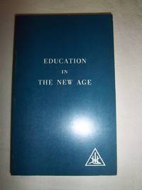 Education in the New Age