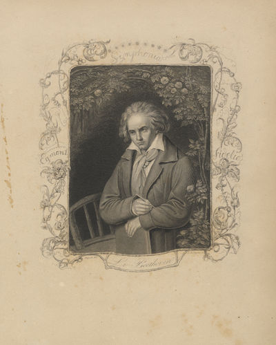 London: Brain & Payne, 1850. Image size 170 x 152 mm, overall size ca. 410 x 280 mm. On wove paper. ...