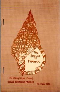 image of The Shells of Panama