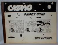 Gizmo; Funey Stuf