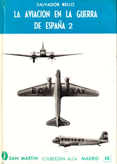 Madrid: San Martin, 1969. Hardcover. Very good. Small 16mo. 80pp. Ink name and address on rear paste...