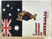 A CARTOON HISTORY OF AUSTRALIA