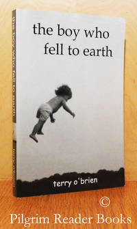 The Boy Who Fell to Earth: A Modern Pilgrim's Progress.