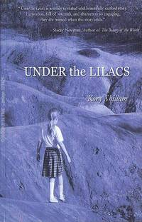 Under the Lilacs : Signed First Edition