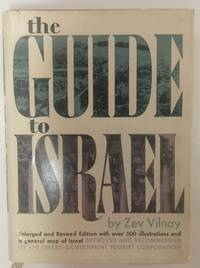 The Guide to Israel