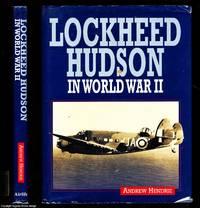 The Lockheed Hudson in World War II
