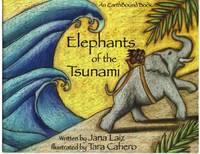 Elephants of the Tsunami