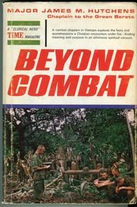 image of Beyond Combat