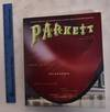 View Image 1 of 3 for Parkett, No. 69 Inventory #176411