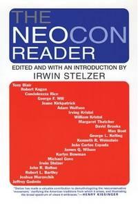 The Neocon Reader