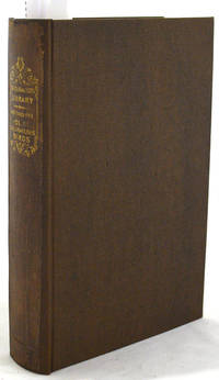 The Natural History of Gallinaceous Birds. The Naturalist's Library. Ornithology. Vol.III