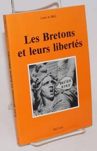 image of Les Bretons et Leurs Libertes: 1789 et 1989