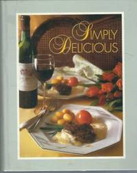 Simply Delicious   (Sections 1-20)