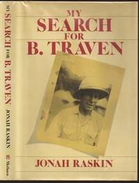 My Search for B Traven
