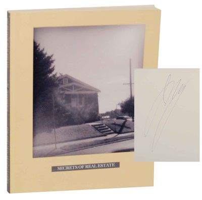 St. Louis, MO: Sheldon Art Gallery, 2008. First edition. Softcover. Exhibition catalog for a show th...