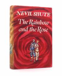 image of The Rainbow and the Rose - SIGNED by the Author