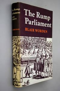 The Rump Parliament 1648–53