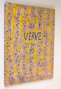 Verve, vol. V, n° 17 et 18 : Couleur de Bonnard