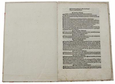 1492: A LEGAL HANDBOOK FOR STRANGERS...