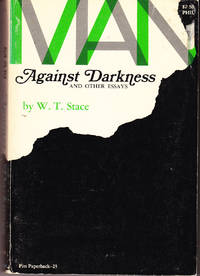 Man Against Darkness and Other Essays