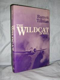 image of The Wildcat in WWII