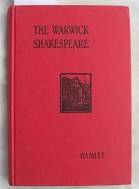 The Warwick Shakespeare : Hamlet