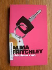 image of Chicken Run