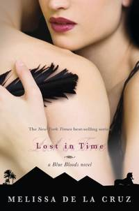 Lost In Time (Blue Bloods)