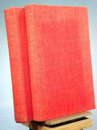 Letters to a Friend from Rose Macaulay (1950-1952) / Last Letters to a Friend (1952 - 1958)