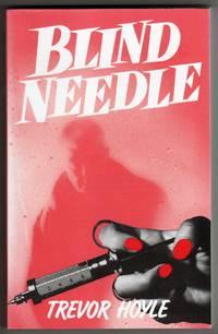 Blind Needle