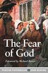 image of The Fear of God