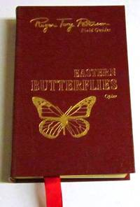 Eastern Butterflies