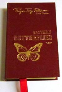 Eastern Butterflies