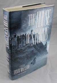 The House of Storms (Light Ages)