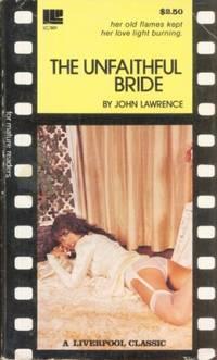 The Unfaithful Bride  LC-501