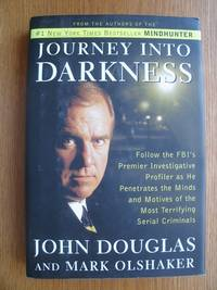 image of Journey into Darkness