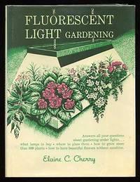 Fluorescent Light Gardening