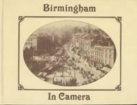Birmingham in Camera