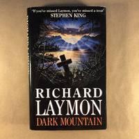 image of Dark Mountain