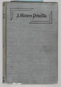 A Modern Priscilla