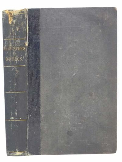 Philadelphia: Lea & Blanchard, 1845. Hard Cover. Very Good/No Jacket. Bookplate on front paste-down ...