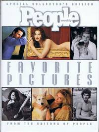 People  Favorite Pictures