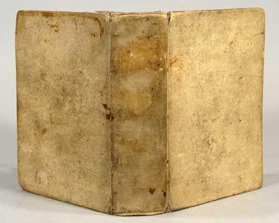 1740. CATS, Jacob. HUWELYCK, dat is, Het gantsche beleyt des Echten Staats; afgedeelt in zes hoost-s...