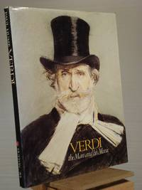 Verdi: The Man and his Music (Metropolitan Opera Guild Composer)
